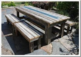 rustic outdoor furniture. I Am Happy To Also Share With You That Our Other Furniture Was Sold Within A Week Posting It On Craigslist! Do Not Like Holding Onto Things If They Rustic Outdoor C