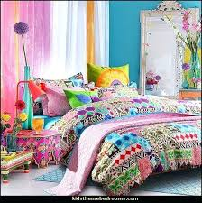 boho chic quilts boho chic bedding set unique bohemian bedding exotic ethnicmodern duvet cover boho chic
