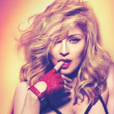 Stream Madonna - La Isla Bonita (Major Lazer Dubplate) by Felix ...