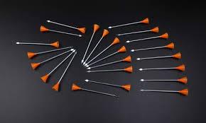 Меганадежные <b>ножи Cold Steel</b> - доказано испытаниями ...