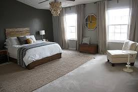 area rugs over wall to wall carpet