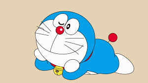Doremon tập 28 Bản đẹp | Doraemon, Hoạt họa, Anime