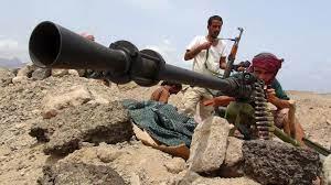 أخبار اليمن: عودة إلى الحزم (الموجز المسائي يوم السبت 06-06-2015)
