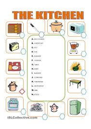 20 best kitchen activities images
