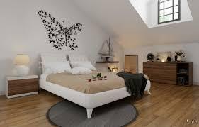 Modern Wall Decor For Bedroom Modern Wall Decor Ideas For Bedroom Modern Wall Decor Ideas With