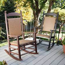 front porch rocking chairs for relaxing bistrodre porch and