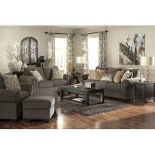 grey furniture set. Perfect Grey Cassie Configurable Living Room Set Throughout Grey Furniture E