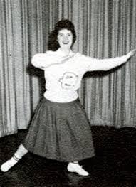 Phyllis Rhodes | chilangomadrid.com