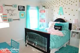 bedroom ideas for teenage girls teal. Teenage Girl Bedroom Ideas Coral And Aqua Tween  For Girls Teal O
