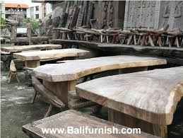 wood patio dining table patio dining table outdoor wooden dining table and chairs