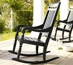 outdoor wicker rocking chairs with cushions. rocking patio chairs brilliant high back outdoor chair pottery barn outside . wicker with cushions
