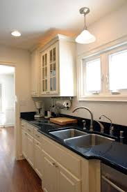 Colonial Kitchen 1000 Images About 1936 Wauwatosa Colonial Kitchen Remodeling On