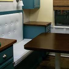 banquette furniture with storage. Banquette Furniture With Storage E