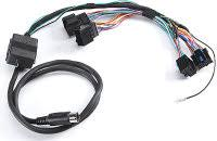 2009 chevrolet hhr installation parts harness wires kits click for more info