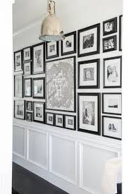 Genial Blk Frames Family Gallery Gallery Wall Ideas To Make Your Walls Go  in Picture Wall