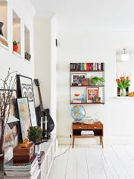 d hier et d aujourd hui scandinavian entryway furniture and