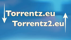 """Résultat de recherche d'images pour """"torrentz"""""""
