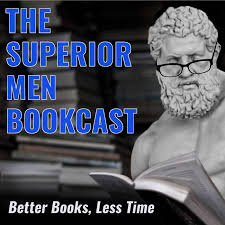 The Superior Men Bookcast