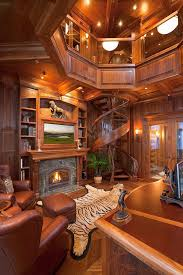 detroit tigers box office hours inspiration for traditional home office with animal rug built in bookcase and tiger rug by karlneumannphoto com
