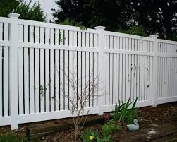 vinyl fence designs. Beautiful Fence Vinyl Fencing By Design Pertaining To Fence Styles Idea 9 With Regard Plan 5 On Designs N