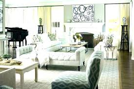 small living room furniture layout. Living Room Furniture Layout With Fireplace Small