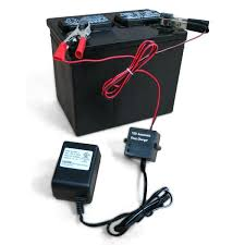 keep it clean wiring harness diagram keep it clean instructions G E Jbp75wy1 Wiring Diagram smartcharge digital battery storage and charging system keep it keep it clean wiring harness diagram smartcharge