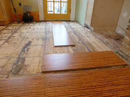 Cork Floor For Kitchen How Much Does Cork Flooring Cost All About Flooring Designs