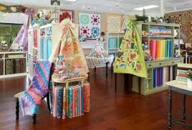 Fiddlesticks Quilt Shop | AllPeopleQuilt.com | Quilt Shops ... & Fiddlesticks Quilt Shop | AllPeopleQuilt.com Adamdwight.com