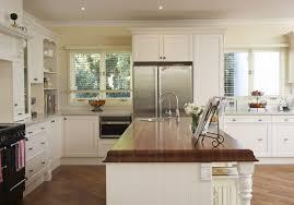 Free Kitchen Design Layout Kitchen Design With Breakfast Counter Conexaowebmixcom