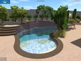... Exterior Design, Pool Pool Area Design Ideas Landscape Pool Landscaping  Ideas Landscape Lighting Landscaping Design ...