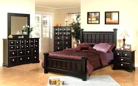 best quality bedroom furniture brands. Quality Furniture Brands Bedroom Awesome High Unusual Best S