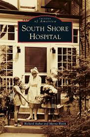 South Shore Hospital: Amazon.co.uk: Aubut, Richard, Walsh, Myrna:  9781531650834: Books