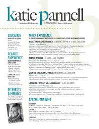 Good Resume Websites Resume For Your Job Application