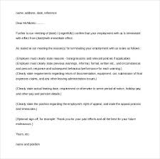 Sample Letter Confirming Employment Confirmation Letter Of Employment Template Wsopfreechips Co