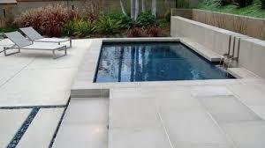 slab precast concrete pavers