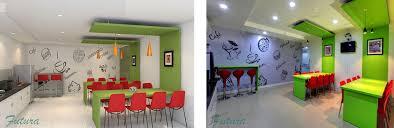 office image interiors. Office Interior Designers / Designing In Chennai, Architecture Turnkey Image Interiors