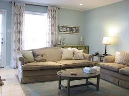 Lowes Paint Colors For Bedrooms Lowes Bedroom Paint Ideas Bedroom Ideas