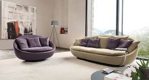 Image Modern Sofa Desiree Living Dining Satariano Desiree Malta Satariano