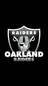 Here are only the best cool raiders wallpapers. Iphone 6 Raiders Wallpaper Wallpaper