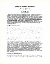 personal biography essay examples response how to write a about  high school sample admission essays essay for how to write a biographical sketch examples picture 792