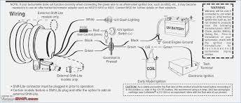 auto meter phantom wiring diagram wiring diagram libraries pro comp auto meter tach wiring wiring diagram third levelauto meter phantom tach wiring diagram wiring