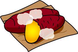 「9月 食べ物 イラスト」の画像検索結果
