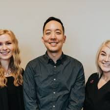 garden city dental. Photo Of Garden City Dental - Vancouver, WA, United States. Our Team