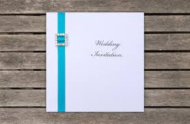 handmade wedding invitations 21 designs that every couple will Handcrafted Wedding Stationery Uk blue and white wedding invitation luxury handmade wedding invitations uk