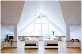 Feng Shui Schlafzimmer Bett Unter Fenster Feng Shui Schlafzimmer