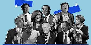 How to Watch Tonight's Democratic Debate Live Online for Free ...