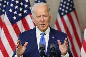 Key Moments of Joe Biden's 2020 Presidential Campaign