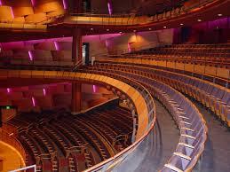 Symbolic Mesa Performing Arts Center Seating Chart Bob Carr