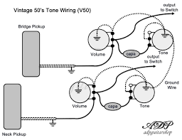 les paul wiring diagram duncan schematic wiring diagrams les paul junior wiring diagram duncan wiring