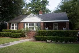 1612 East 51st Street Savannah, Georgia 31404. Price: $230,000. MLS Number:  165878. Bedrooms: 3. Bathrooms: 1.5. Square Footage: 1,581